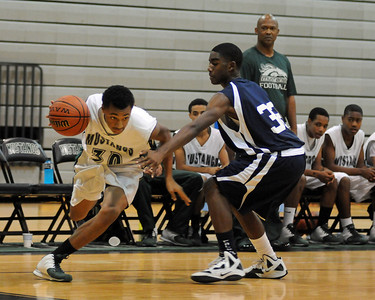 vs BF Pebblebrook (12-13-11)_0009_edited-1