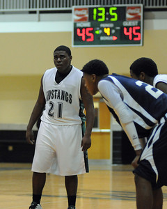 vs BF Pebblebrook (12-13-11)_0186_edited-1