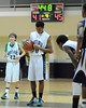 vs BF Pebblebrook (12-13-11)_0157_edited-1