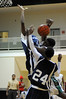 vs BF Pebblebrook (12-13-11)_0176_edited-1