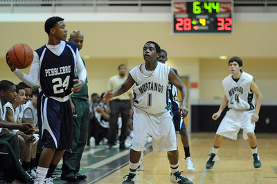 vs BF Pebblebrook (12-13-11)_0084_edited-1