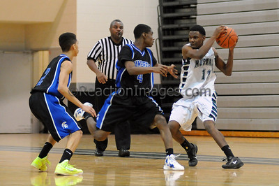 vs BJV Campbell (1-7-12)_0222_edited-1