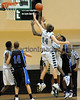 vs BJV Campbell (1-7-12)_0129_edited-1