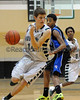vs BJV Campbell (1-7-12)_0025_edited-1