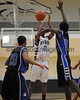 vs BJV Campbell (1-7-12)_0144_edited-1