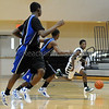 vs BJV Campbell (1-7-12)_0006_edited-1