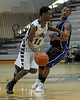 vs BJV Campbell (1-7-12)_0117_edited-1
