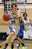 vs BJV Campbell (1-7-12)_0026_edited-1