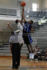 vs BJV Campbell (1-7-12)_0002_edited-1