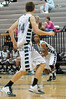 vs BJV Campbell (1-7-12)_0116_edited-1