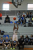 vs BJV Campbell (1-7-12)_0135_edited-1