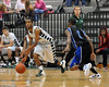 vs BJV Campbell (1-7-12)_0115_edited-1