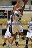 vs  BV Allatoona (1-21-12)_0028_edited-1