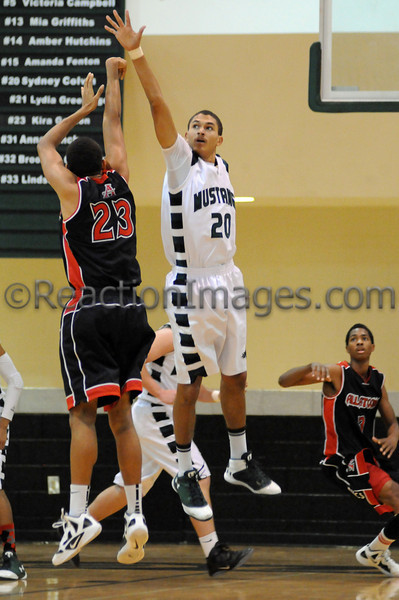 vs  BV Allatoona (1-21-12)_0006_edited-1