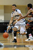 vs  BV Allatoona (1-21-12)_0053_edited-1