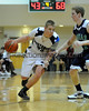 vs BV Harrison (1-13-12)_0262_edited-1