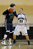 vs BV Harrison (1-13-12)_0123_edited-1