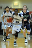vs BV Harrison (1-13-12)_0272_edited-1