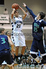 vs BV Harrison (1-13-12)_0128_edited-1