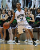 vs BV Harrison (1-13-12)_0297_edited-1