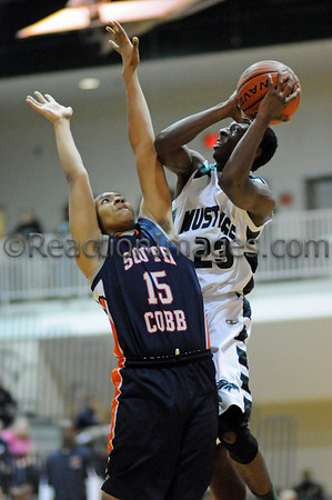vs BV South Cobb (12-9-11)_0149_edited-1