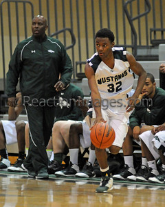 vs  BV Pebblebrook (1-27-12)_0097_edited-1