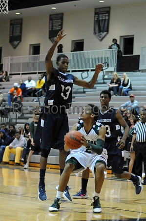vs  BV Pebblebrook (1-27-12)_0139_edited-1