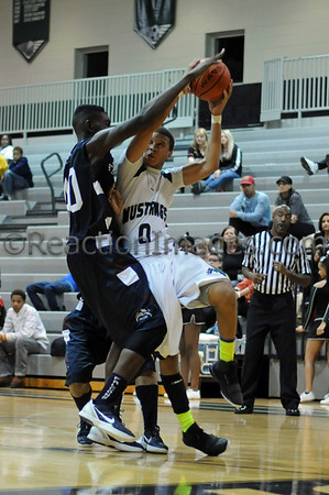vs  BV Pebblebrook (1-27-12)_0181_edited-1