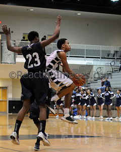 vs  BV Pebblebrook (1-27-12)_0148_edited-1