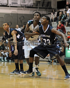 vs  BV Pebblebrook (1-27-12)_0069_edited-1