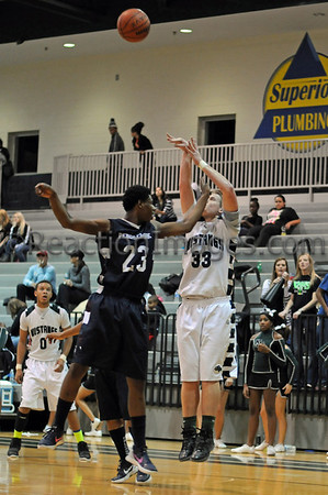 vs  BV Pebblebrook (1-27-12)_0146_edited-1
