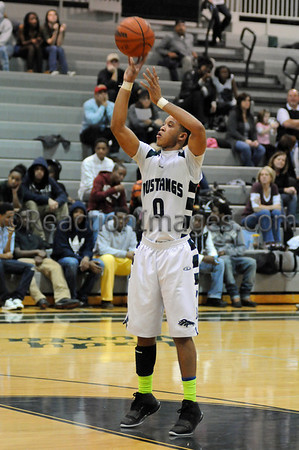 vs  BV Pebblebrook (1-27-12)_0104_edited-1