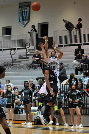 vs  BV Pebblebrook (1-27-12)_0130_edited-1