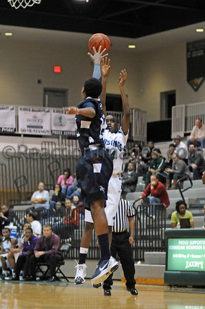 vs  BV Pebblebrook (1-27-12)_0085_edited-1
