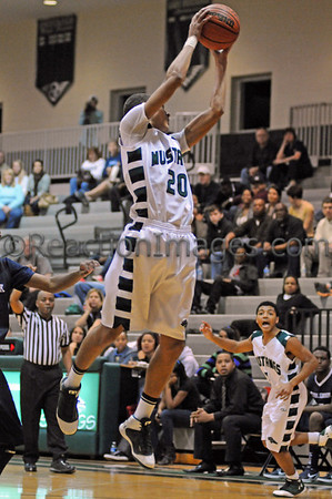 vs  BV Pebblebrook (1-27-12)_0037_edited-1