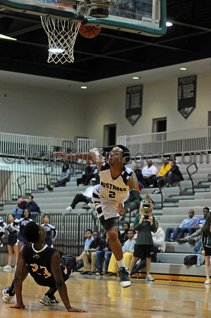 vs  BV Pebblebrook (1-27-12)_0161_edited-1