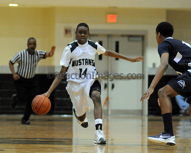 vs  BV Pebblebrook (1-27-12)_0094_edited-1