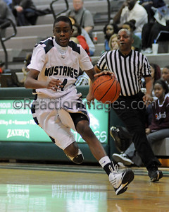 vs  BV Pebblebrook (1-27-12)_0083_edited-1