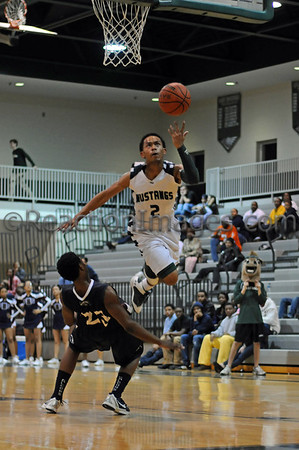 vs  BV Pebblebrook (1-27-12)_0160_edited-1