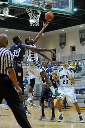 vs  BV Pebblebrook (1-27-12)_0169_edited-1