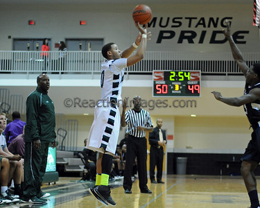 vs  BV Pebblebrook (1-27-12)_0165_edited-1
