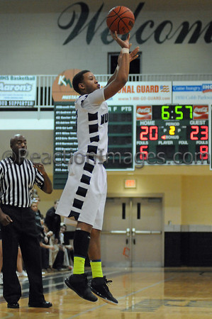 vs  BV Pebblebrook (1-27-12)_0074_edited-1