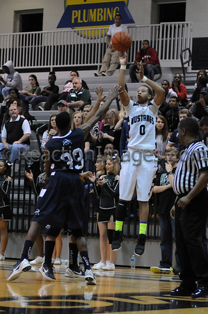 vs  BV Pebblebrook (1-27-12)_0174_edited-1