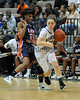 vs  South Cobb (12-9-11)_0124_edited-1