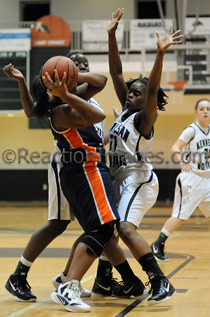 vs  South Cobb (12-9-11)_0093_edited-1