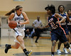 vs  South Cobb (12-9-11)_0112_edited-1
