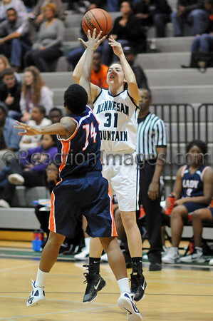 vs  South Cobb (12-9-11)_0107_edited-1