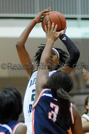 vs  South Cobb (12-9-11)_0173_edited-1