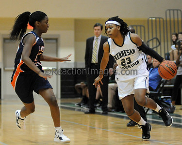vs  South Cobb (12-9-11)_0056_edited-1