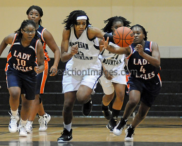 vs  South Cobb (12-9-11)_0087_edited-1